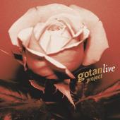 Gotan Project - Live (2008)