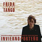 Frida Lippmann - Invierno Porteño (2010)