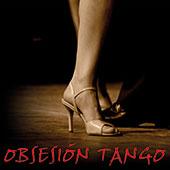 Obsesión Tango (2013)