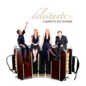 Cuarteto Rotterdam - Deleitante (2009)